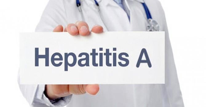 Cinco personas han muerto a causa de la Hepatitis 'A'; advierte el condado de SD que se tomen providencias