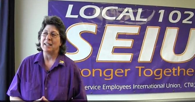 Aplaude sindicato laboral aprobación de iniciativa que busca sanear proceso de contratación con empresas públicas y privadas