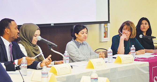 Mayor vínculo entre escuelas y empresas, busca impulsar legisladora de San Diego