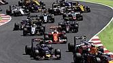 F1 Belgica