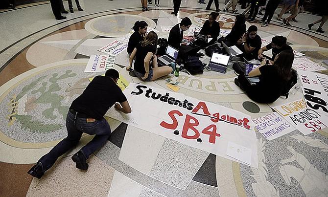 Llegó la SB4: conozca sus derechos