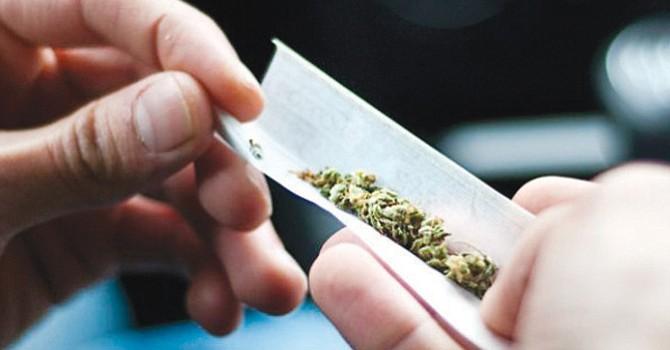 Consumo de marihuana afecta proceso educativo de latinos, menos jóvenes se están graduando debido a la adicción a la droga