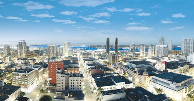 Intentarán tener más vivienda accesible en San Diego