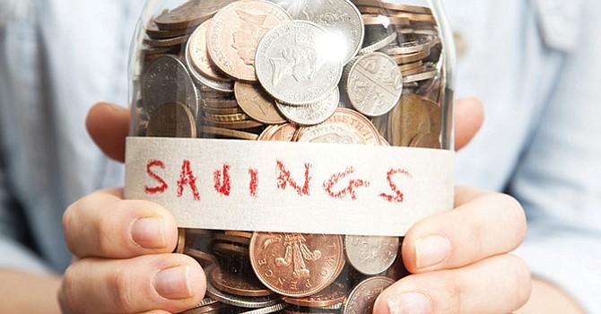 ¿Cómo puedo ahorrar? algunos consejos prácticos que te podrán ayudar a mejorar tu situación financiera
