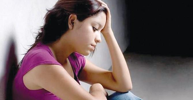 Menos de la mitad de personas con depresión buscan tratamiento, más de 19 millones de estadounidenses la padecen al año