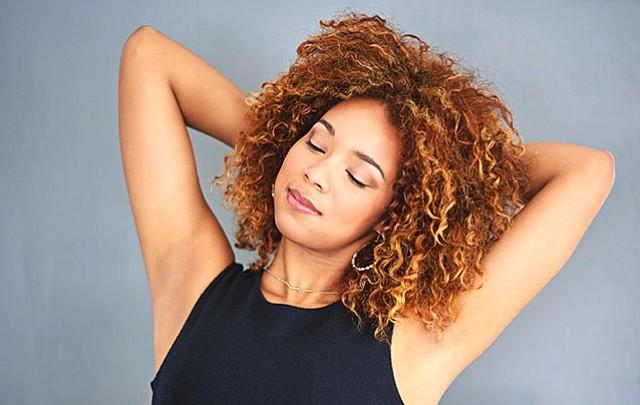 Evita el estrés con pausas activas