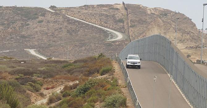 Repudian unir DACA a mayor control fronterizo