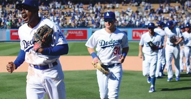 Arrancan Playoffs; expectación por saber qué equipos estarán en la Serie Mundial de Béisbol en este año