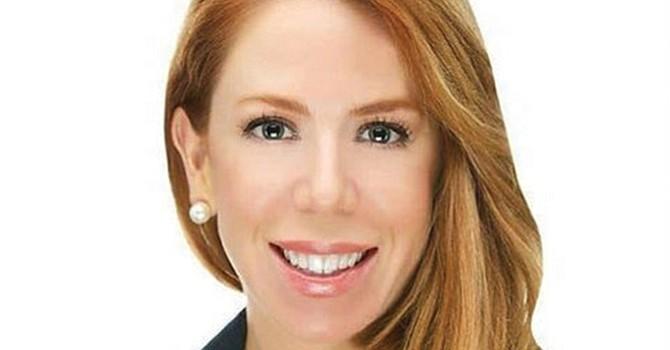 Víctima inocente de la Masacre de Las Vegas, Jennifer Irvine, respetada abogada de San Diego
