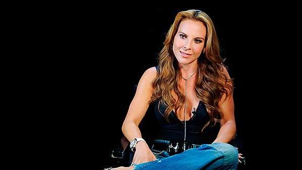 Grave acusación contra Televisa