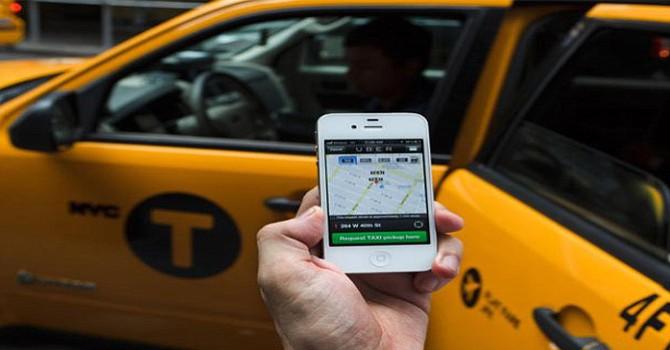 ¡A 80 años de prisión, condenan a ex chofer de un Taxi Uber, por  abuso sexual de pasajeras, durmiéndolas con droga o alcohol!
