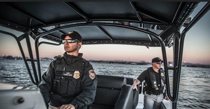 Se declara culpable hombre ecuatoriano, de  transportar  cocaína a bordo de un bote; también arrestan a otros dos