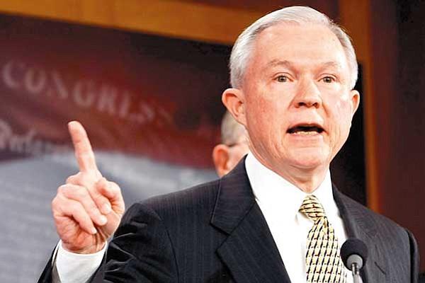 No moverán  un dedo para salvar el DACA