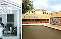 San Ysidro Health Center ahora se convierte en San Ysidro Health. Foto: San Ysidro Health.