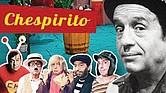 Grupo Chespirito