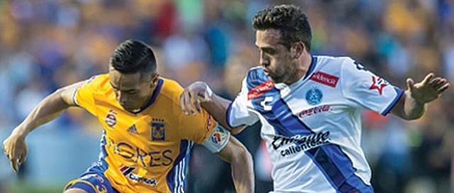 Fútbol mexicano regresa el primer fin de semana del próximo año