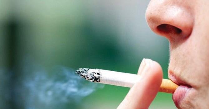 Mensajes engañosos; empaques de cigarros pueden inducir al error sobre las consecuencias de fumar