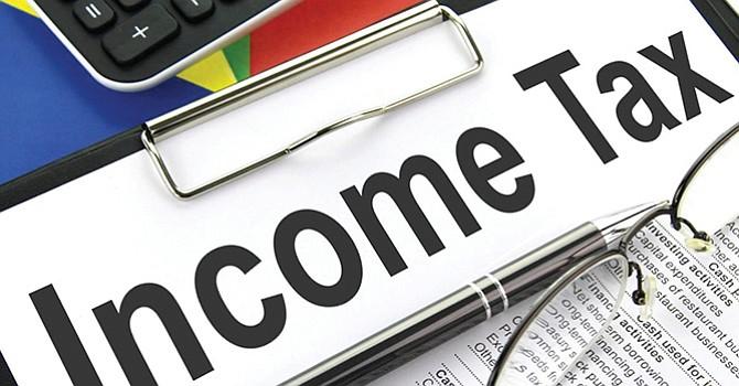 Tareas financieras pendientes de cara al nuevo año, 2018 Forma oportuna de organizar tu vida