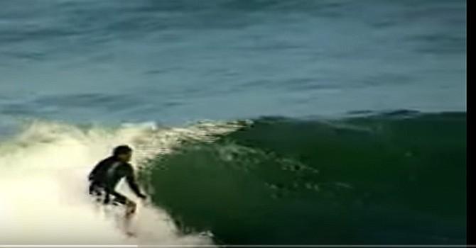 Fallece esta mañana experimentado surfista, luego de ser encontrado inconsciente en playas cercanas a Sunset Cliffs, en Point Loma