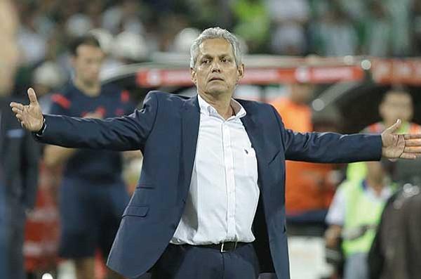 Chile ya tiene entrenador