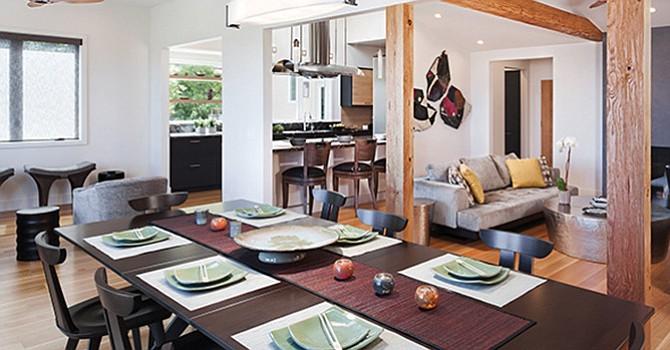 Óptima remodelación, los cinco pasos para transformar tu hogar; sigue el mejor camino