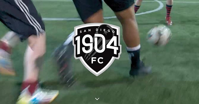 Posponen calendario, la Liga de Fútbol de América del Norte (NASL); Decisión afectará al nuevo equipo local de sóccer