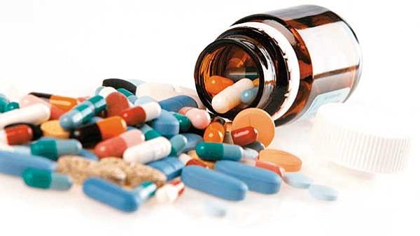 Los efectos negativos del mal uso de los antibióticos