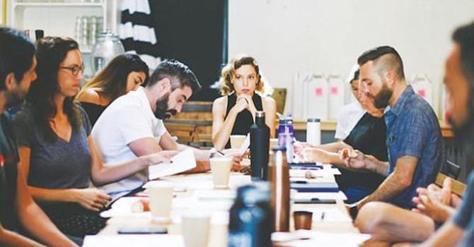 Se unen Pequeños Empresarios de San Diego; buscan mejora en las comunidades locales, afirman