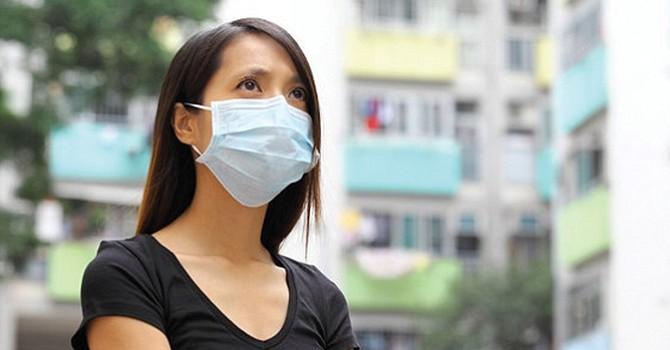 Récord de muertes, hace veinte años que no se registraba un número tan alto de fallecimientos por gripe