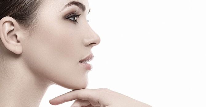 Tips de belleza, cuidados indispensables para la piel y el cabello