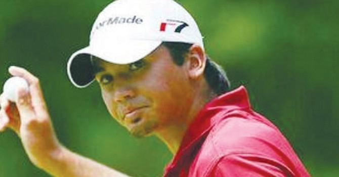 Jason Day se impuso en el torneo de golf realizado en La Jolla; tras un año fuera de los campos, Woods se muestra optimista