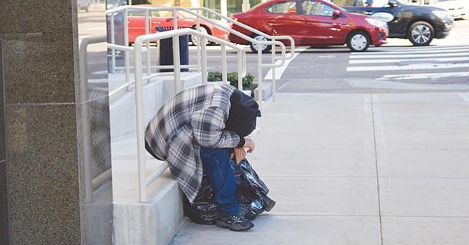 La aprueban, la compra de la sede que albergará al nuevo Centro de Navegación de Vivienda para 'Homeless'