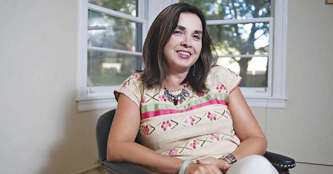 Primera mujer en 121 años; SDSU estrena Presidenta Latina, con experiencia en asuntos estudiantiles