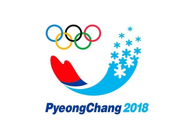 Inaugurados Juegos Olímpicos de Invierno PyeonChang con apretón de manos entre líderes de las Coreas