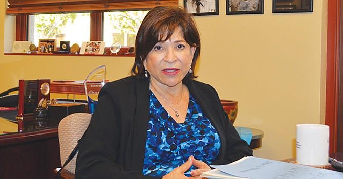 En sus manos del Gobernador y Legislatura Estatal se encuentra decisión del proyecto de Universidad Binacional