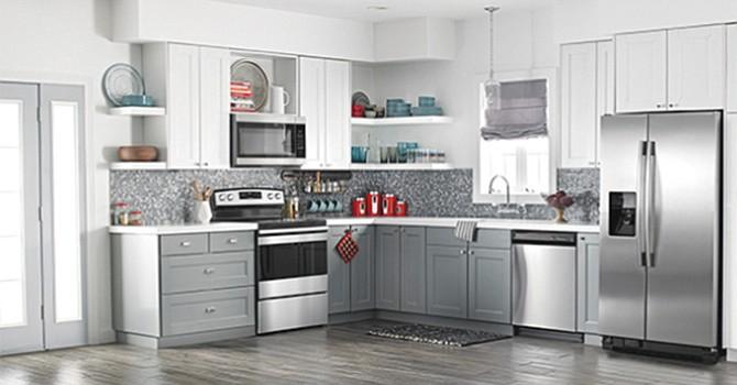 Remodelando su cocina; algunos pasos que debe tomar en consideración para llevarlo a cabo