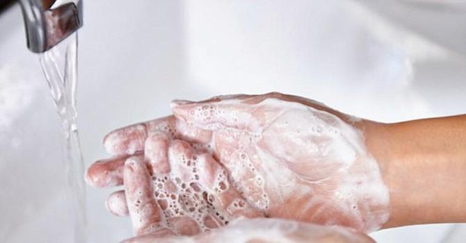 Gripe disminuye, los casos del virus estacional comienzan a descender