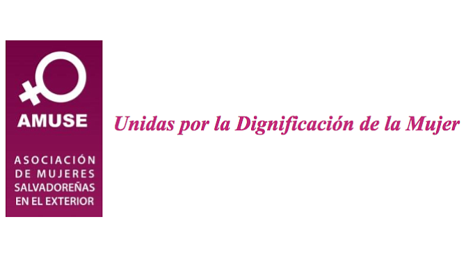 Nueva organización en Washington propone fortalecer a la mujer salvadoreña