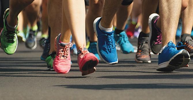 ¿Qué es mejor? un estudio compara las ventajas entre correr una distancia determinada o una cantidad de tiempo específico