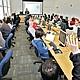 La tecnología de la información un vasto campo que puede ser aprovechado por los estudiantes que trabajan en California, como lo avizora el proyecto del gobierno estatal acerca de la Universidad en Línea. Foto-Cortesía: California Community College.