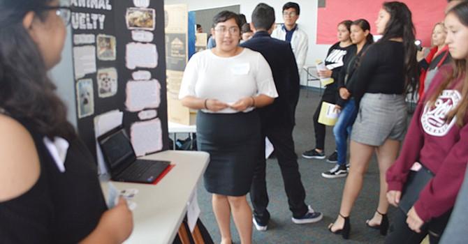 Temas de Interés Local y Global, se analizaron en talleres y módulos durante Primera Conferencia Anual efectuada en SYHS