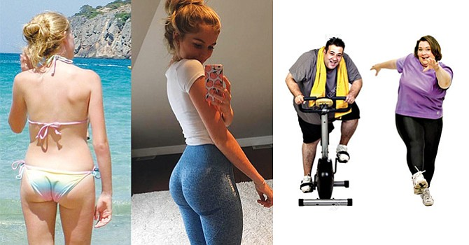 Cardio o pesas, ¿Cuál es tu mejor opción para quemar calorías este verano?