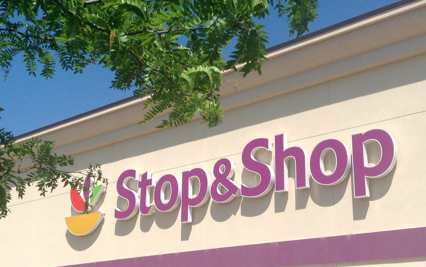 La vacuna contra el flu está disponible actualmente en todas las tiendas de Stop & Shop.