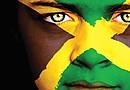 El entusiasmo y la sensación de libertad que produce el solo nombre de Jamaica es increíble, pero lo es más aún poder tomarse unas vacaciones en un paraíso tropical rodeado de alegría, naturaleza y mucho reggae