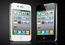 iPhone 4S mejora más por dentro que por fuera