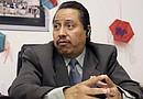 Benito Juárez, miembro de varias organizaciones guatemaltecas  en Estados Unidos, solicita  apoyo con llamadas a la Casa Blanca para que obtener un TPS
