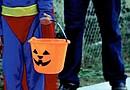 """La """"noche de brujas"""" es una de las tradiciones del año más esperadas por los estadounidenses"""