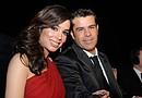 El matrimonio de Bibi Gaytan y Eduardo Capetillo siempre se ha considerado uno de los más sólidos del espectáculo mexicano