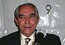 """Juan """"El Gallo"""" Calderón fue un gran impulsor de talentos en México y director de Televisa Espectáculos"""