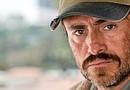 """Demián Bichir fue nominado al """"SGA Award"""" junto a grandes del cine hollywoodense"""